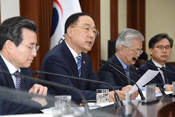 Hàn Quốc tổ chức K-concert ở Nga nhân kỷ niệm 30 năm thiết lập ngoại giao Hàn-Nga