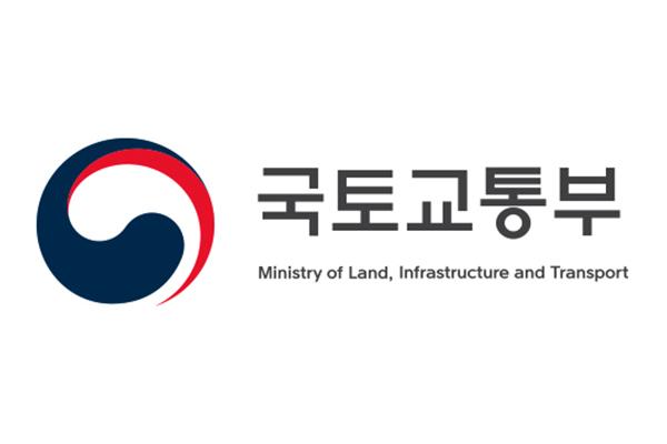Hyundai Motor и Fiat Chrysler Automobiles Korea отзывают около полумиллиона автомобилей