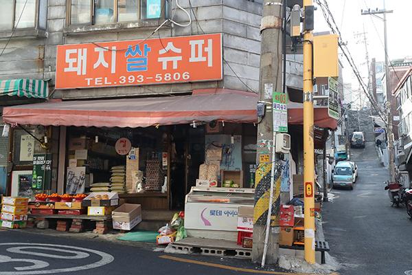ソウル市 映画「パラサイト」のロケ地を巡るツアーを企画