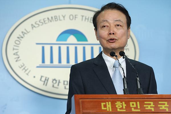 '미래한국당' 정당등록 13일 결정…보수3당, 통합 인준