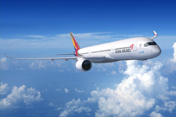 아시아나항공, '코로나19' 확산에 동남아 노선도 줄인다