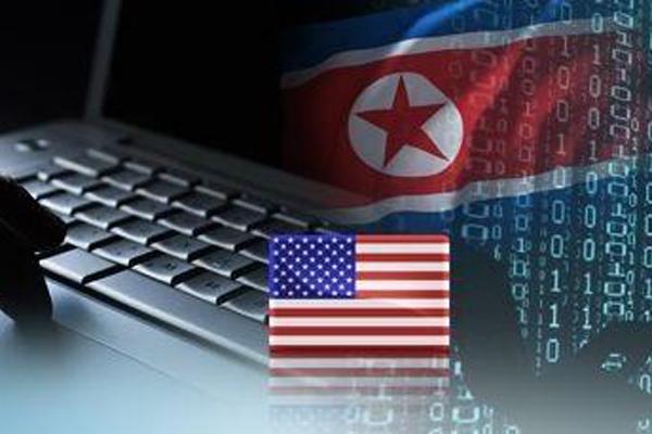 美情报部门和军方先后警告北韩核试验可能性