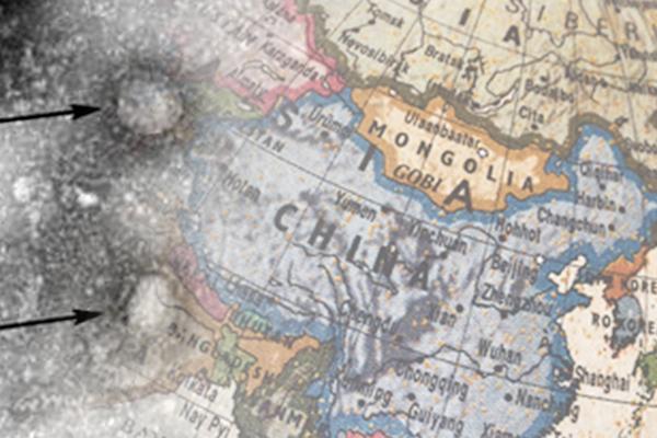 Вирус COVID-19 влияет на прогнозы роста экономик стран Азии