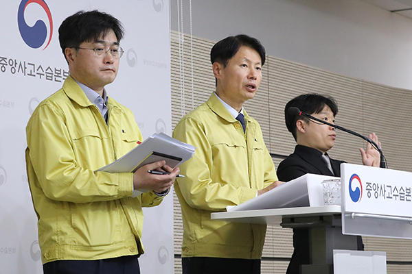 إنشاء خط ساخن بين الجامعات والمراكز الصحية الإقليمية استعدادا لعودة الطلاب الصينيين