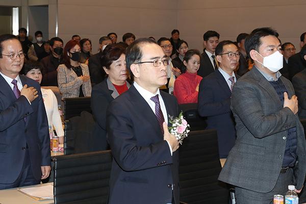 Flüchtlinge aus Nordkorea streben Gründung eigener politischer Partei an