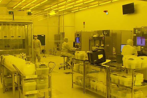 Chính phủ cam kết ổn định nguồn cung ba vật liệu công nghệ cao bị Nhật Bản siết chặt quy chế xuất khẩu