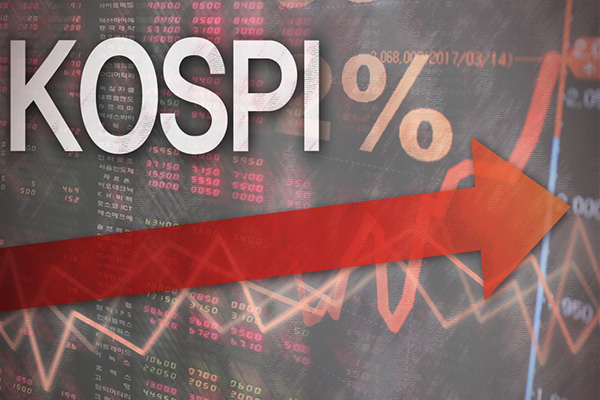 Bourse : un lundi en forte hausse