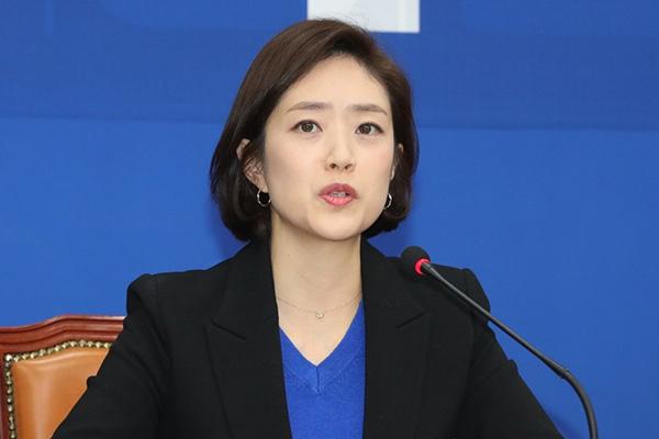 광진을 고민정-오세훈 경쟁 확정…곳곳 공천 신경전