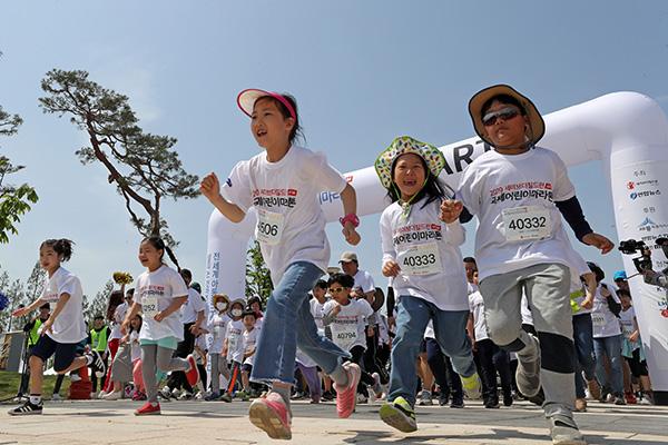 Hàn Quốc đứng thứ hai thế giới về