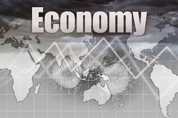 МВФ: Вирус COVID-19 - фактор дестабилизации мировой экономики