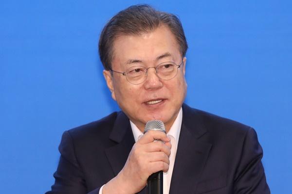 Kota Daegu dan Cheongdo Ditetapkan Sebagai
