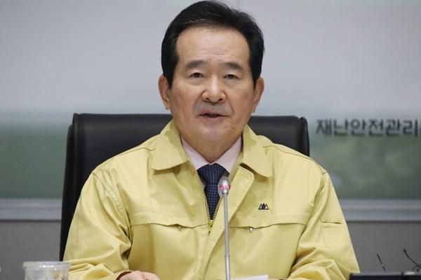 新型コロナの感染者、156人に 大邱・慶尚北道だけで111人
