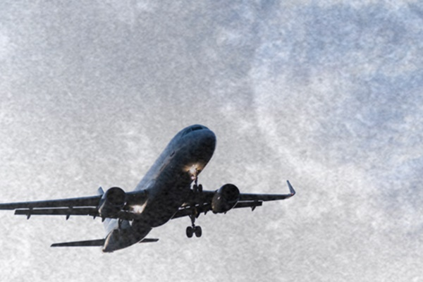 'COVID-19 Blow to Aviation Sector Can be Greater than SARS'