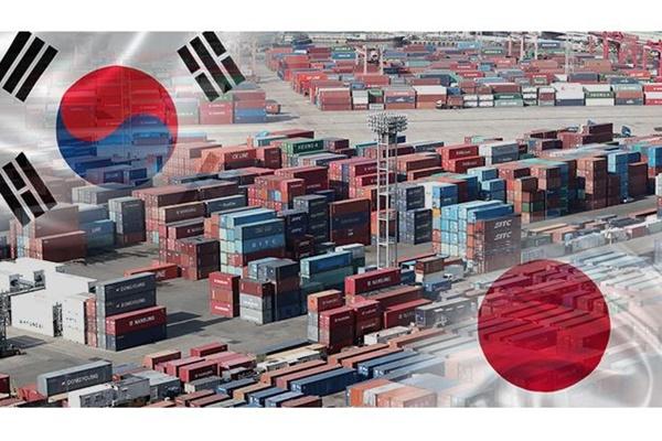 제8차 한일 수출관리정책대화 다음달 10일 서울에서 개최