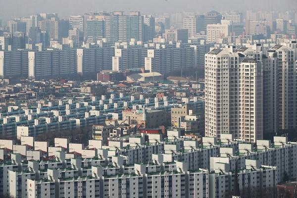 韩政府公布第19次房地产对策
