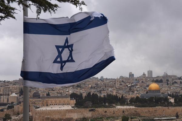 Israel prohíbe la entrada de surcoreanos a su territorio