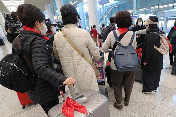 15 стран ограничили или запретили въезд иностранцев, побывавших в РК