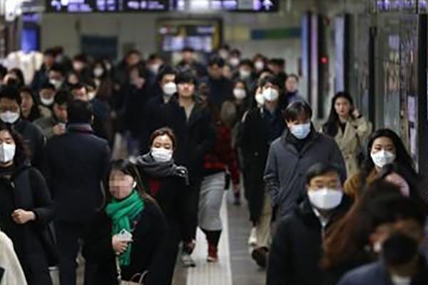 Число инфицированных вирусом COVID-19 в мире превысило 1 млн человек