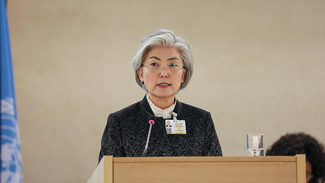 سيول تصف تدابير الحجر الصحي الصينية على الكوريين بأنها مفرطة