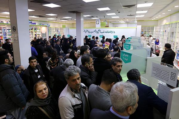В РК рассматривают план эвакуации граждан из Ирана