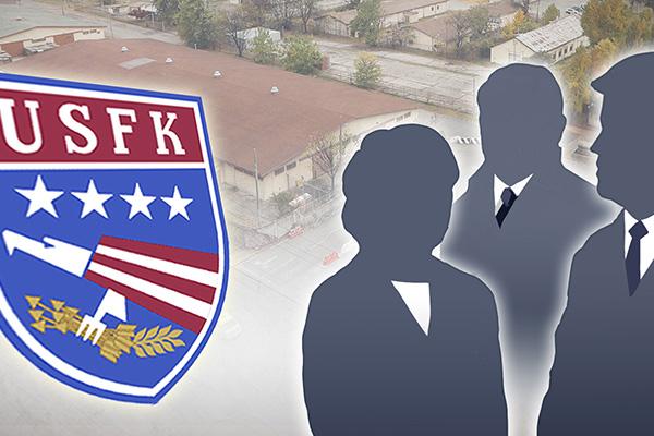 الجيش الأمريكي يقيد السفر إلى كوريا الجنوبية بسبب أزمة كورونا-19