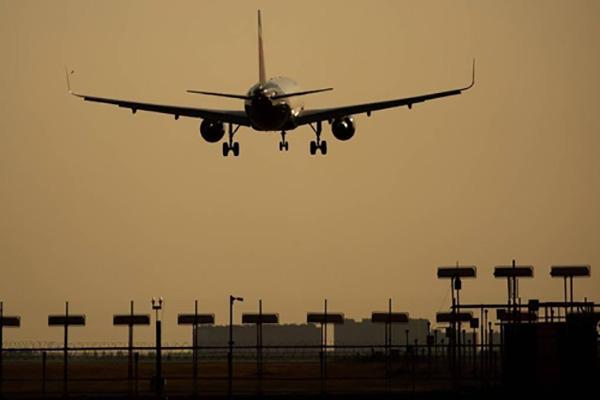俄罗斯暂停绝大部分韩国至俄罗斯航班