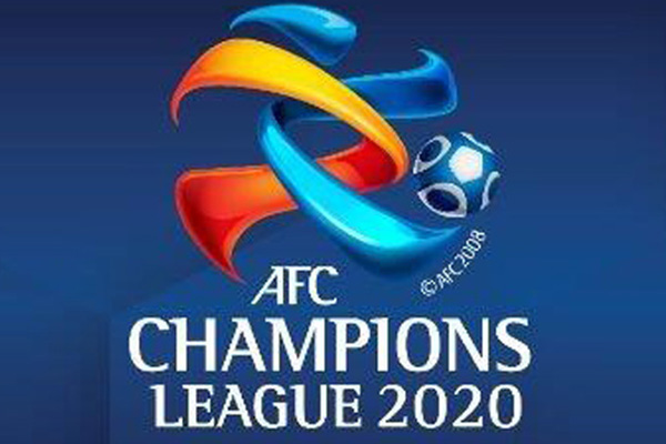 Covid-19 : l'AFC reporte les matchs prévus en Corée du Sud
