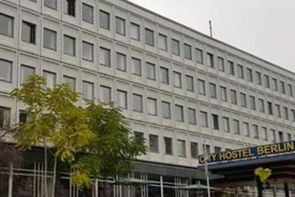 La mairie de Mitte à Berlin demande la fermeture d'un hôtel lié à la Corée du Nord