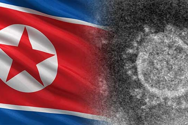 N. Korea Postpones Opening of New Semester over COVID-19