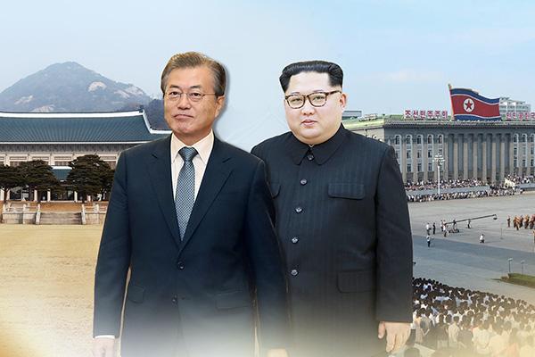 Tanggapan Pyongyang atas Usulan Washington untuk Melakukan Kontak