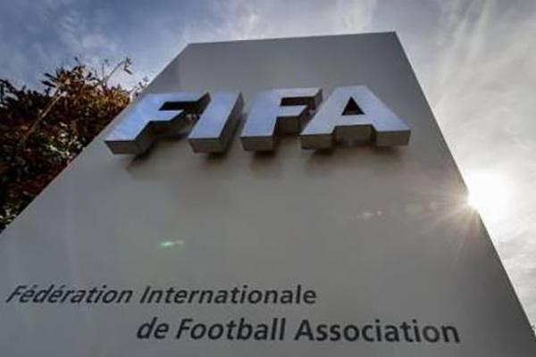 كورونا يتسبب في تأجيل تصفيات آسيا لكأس العالم لكرة القدم