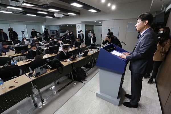 Hàn Quốc hoãn khai mạc giải bóng chày chuyên nghiệp vì dịch corona-19