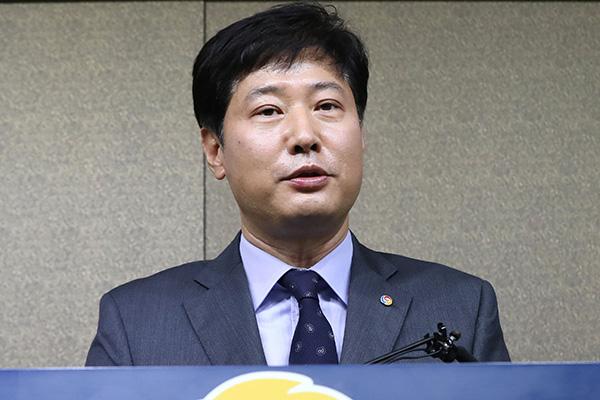 韩国职棒联赛因新冠肺炎疫情延期开幕