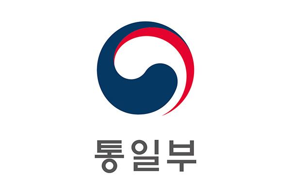 Сеул призывает Пхеньян сотрудничать в борьбе с вирусом COVID-19.