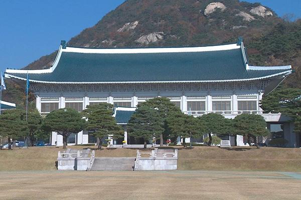 Seoul hoan nghênh lãnh đạo Mỹ-Triều trao đổi thư từ về dịch corona-19