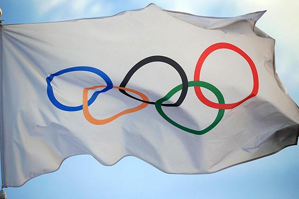 IOC: Olimpiade Tokyo 2020 Tetap Diadakan pada Bulan Juli