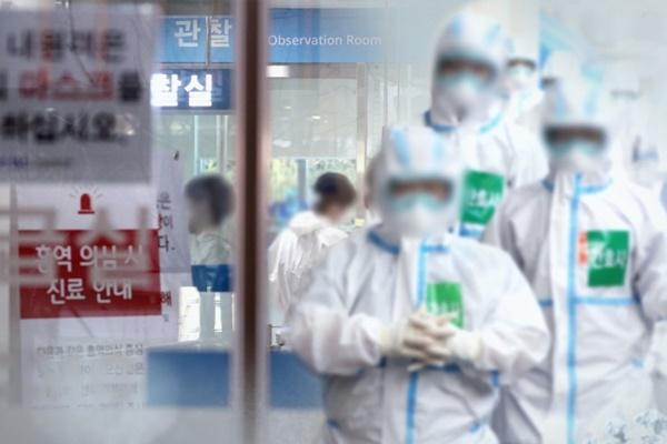 Распространение вируса COVID-19 в РК удаётся держать под контролем