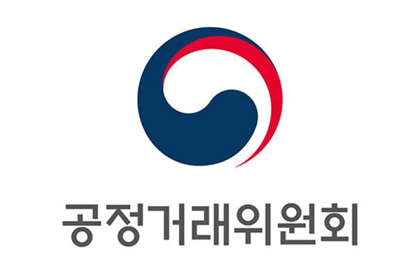 공정위, 코로나19 영향 상조업체·가맹본부 등에 자료제출 부담 완화