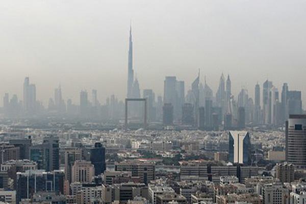 كوريا تضيف الإمارات إلى قائمة الدول المنتشر فيها طفرات كورونا المتحورة