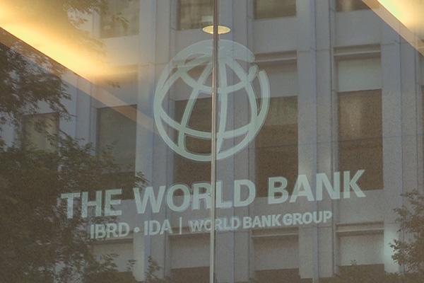 Bank Dunia: Penangangan COVID-19 Korsel Berbasis TIK adalah Langkah yang Inovatif