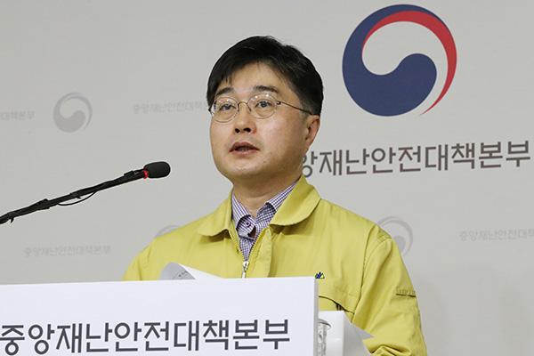 """정부 """"전국민 헌혈 동참을"""" 호소…군부대 채혈전담팀도 구성"""