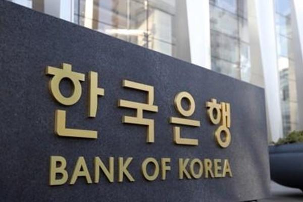 韩国银行将向金融公司提供无限流动性支持