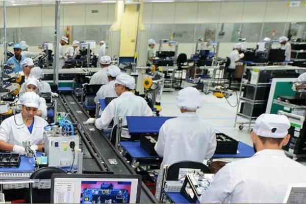 Samsung, LG Suspend TV Factories in Russia over COVID-19