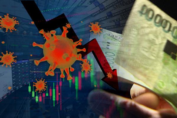 Konjunkturklima verschlechtert sich zweiten Monat in Folge