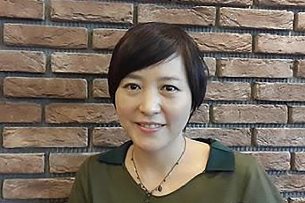 Baek Hee-na gewinnt Astrid-Lindgren-Preis