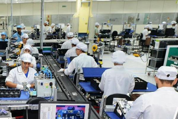 S. Korean Firms Continue to Suspend Overseas Plants