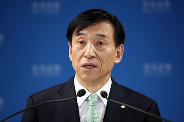 البنك المركزي يدرس اتخاذ تدابير سيولة إضافية للمؤسسات غير المالية