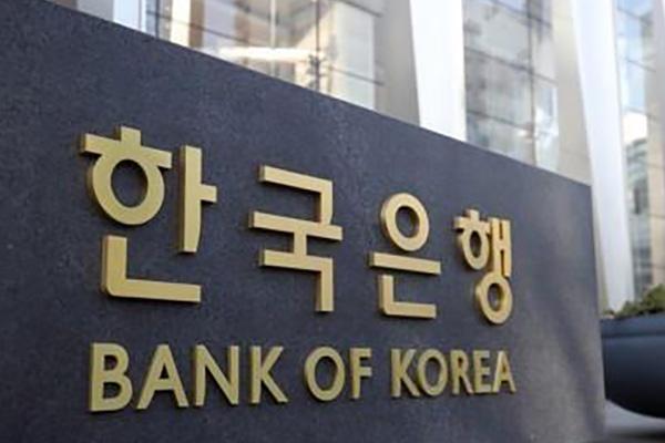 Notenbank pumpt mittels Anleihenkäufen Geld in den Markt