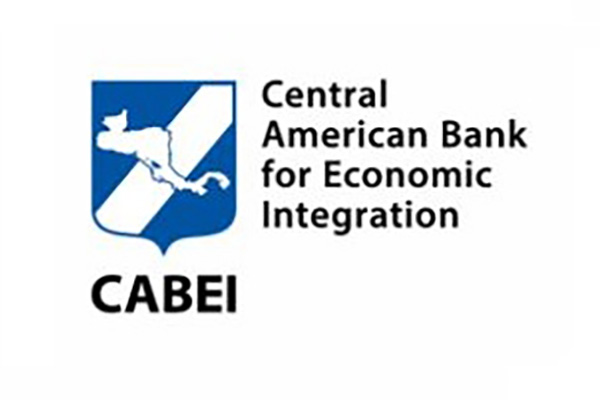 CABEI abrirá oficina en Seúl