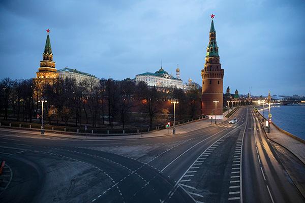 ترتيب رحلة خاصة لإعادة مواطنين كوريين عالقين في روسيا